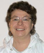 Christina Hirschfeld